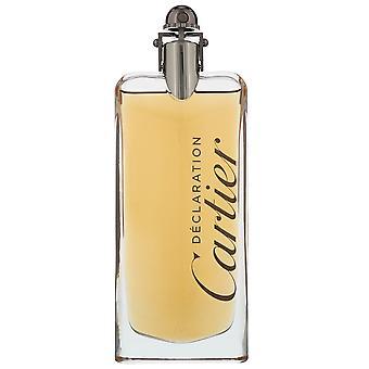 Cartier - Déclaration Parfum - Eau De Parfum - 100ML