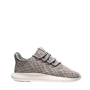 Adidas Tubular Shadow Sneakers Ladies