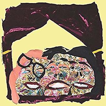 Palberta - Roach Goin' Down [CD] USA import
