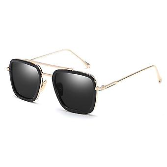 Sunglasses Spiderman Far from Home Tony Stark UV400