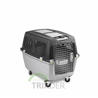 Trixder Gulliver Transport Box (Dogs , Transport & Travel , Transport Carriers)