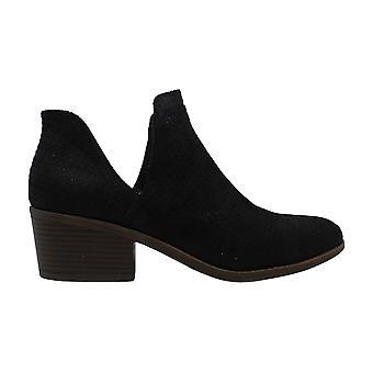 Fergalicious Women's Wilder Ankle Boot