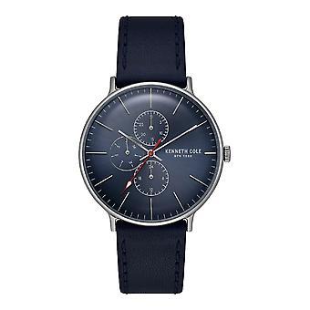 Kenneth Cole New York KC15189001 Men's Watch