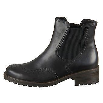 Gabor Kreta 5609117 universal naisten kengät