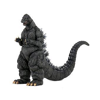 "Godzilla 1989 Classic 12"" Head to Tail Action Figure"