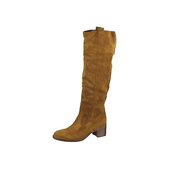 Gabor 5167914 chaussures universelles pour femmes d'hiver