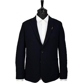 Paul Smith Mainline 1971 Mid Fit Jacket