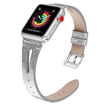 Vymeniteľný náramok pre hodinky Apple Watch Series 3/2/1 42mm
