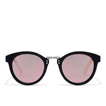 Hawkers Sunglasses Whimsy #rose Gold Unisex