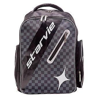 StarVie, Backpack - Chess Negro