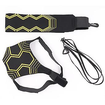 Volleyball Training Equipment Aid Great Trainer For Solo Practice Of Serving