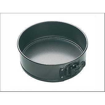 Kitchen Craft Master Class Non Stick Springform 18cm KCMCHB63
