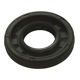 SPI-Sport Part 03-106 Engine Oil Seal 23 X 52 X 9
