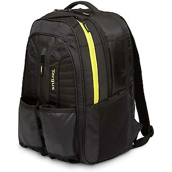 Targus Sports Backpack Work + Play Rackets also fits 15.6-Inch Laptops TSB943EU