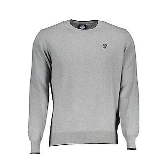 NORTH SAILS Sweater Men 902116 000