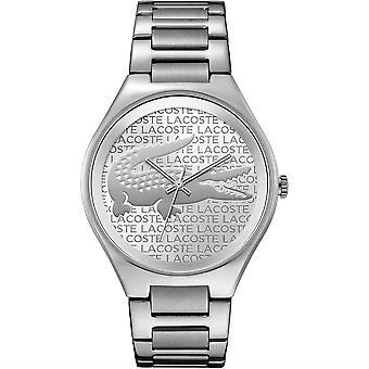 Lacoste 2000931 Dames Horloge