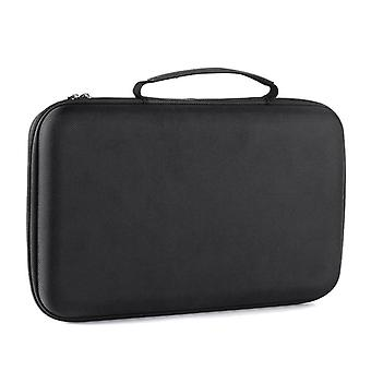 Shockproof Travel Hard Carrying Case - Mini Mkii 25 Keyboard Bag