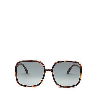 Dior SOSTELLAIRE1 epz/1i female sunglasses
