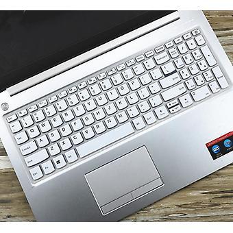 Laptop billentyűzet borító bőr Lenovo Ideapad 330 S 15.6 15'' 330s V330 15