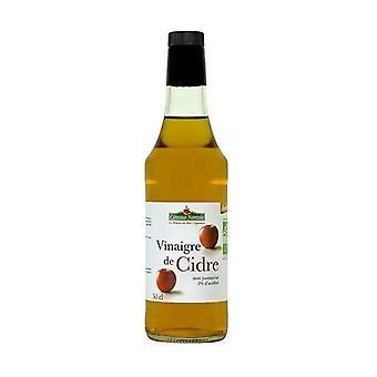 Cider Vinegar Demeter Glass Bottle 50 ml