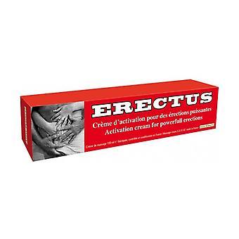 Erectus 100 ml