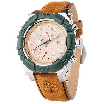 Men's Watch Timberland TBL13331JSTB-07CM (Ø 45 mm)