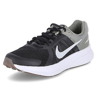 Nike Run Swift CU3517300 läuft ganzjährig Herrenschuhe