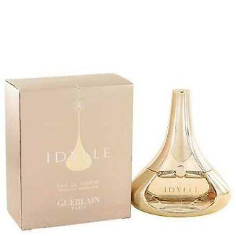 Idylle By Guerlain Eau De Parfum Spray 1.2 Oz (women) V728-464077