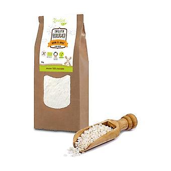 Bio Gluten Free Rice Flour 500 g