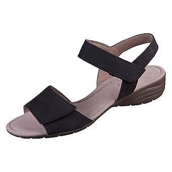 Gabor 6455216 universaalit naisten kengät