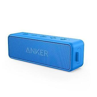 Portable Bluetooth Wireless High Bass Speaker