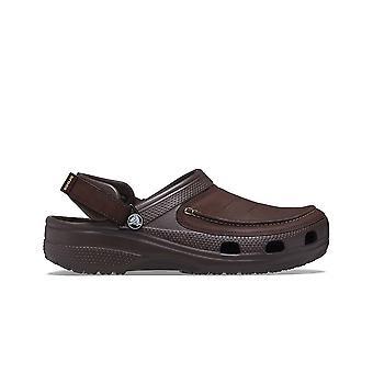 Crocs Yukon Vista II 207142206 universal miesten kengät ympäri vuoden