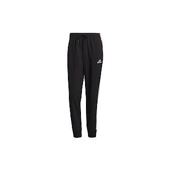 Adidas 3STRIPES Vevd GK8980 universell hele året menn bukser