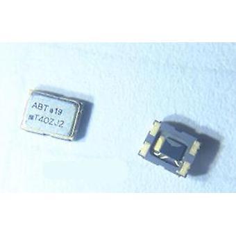 Orginal Txc Tcxo 3225 Temperature Compensated Crystal 7q40000017 3225 40m 40mhz