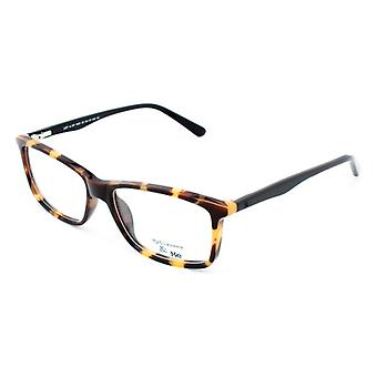 Unisex'Spectacle frame My Glasses And Me 4431-C1 (ø 54 mm)