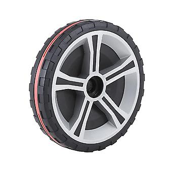 Rear Wheel Assembly for Trueshopping 84V Lawnmower SF84106 & SF84106SA