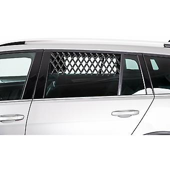 Trixie Auton ilmanvaihto ristikko