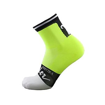 Outdoor Mount Sports Wearproof Compression Socks