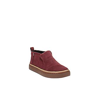 Toms | Paxton Slip On Sneakers