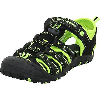 Dockers 40TW650 40TW650637190 universal summer women shoes