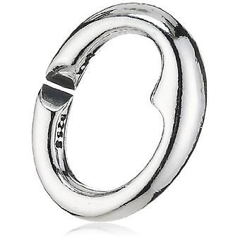 Trollbeads - Charm, Sterling Silver 925(1)