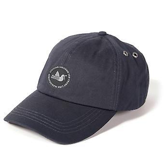 Peaceful Hooligan Factor Cap - Navy