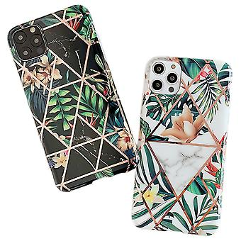 Iphone 12 Pro - Shell / Protection / Geometric