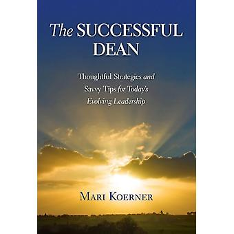 The Successful Dean by Other Mari Koerner