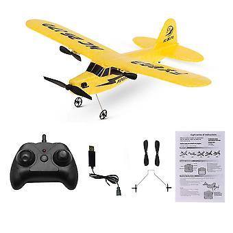 Rc Uçak, Uçak Dayanıklı, Yeni Başlayanlar İçin Açık Hava Uçak Modeli