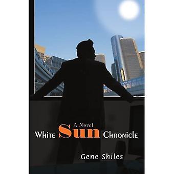 White Sun Chronicle