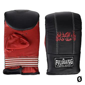 Gloves FullBoxing Softee 05093.A23
