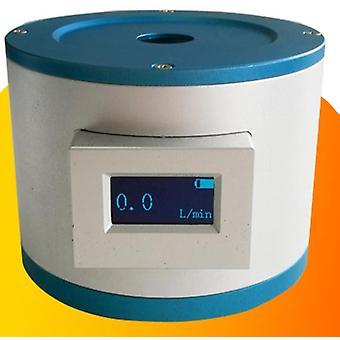 Bm-100 Sugold- Planktonic Bacteria, Sampler Calibrator
