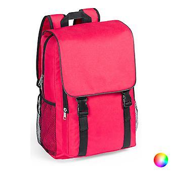 Mångsidig ryggsäck 144922
