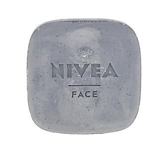 Nivea luonnollisesti hyvä Limpiador kasvojen exfoliante Profundo 75 Gr naisille